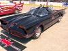800px-1960s_batmobile_fmc