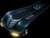 batmobile_from_batman_the_animated_series