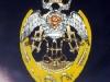 cossack-badge