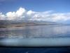 approaching-the-shore