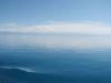 blue-waters-2