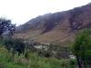 issyk-ata-valley-2-600