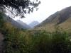 issyk-ata-valley-600