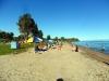beach-600
