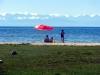 deserted-beach-600