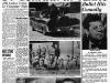 chatanooga-news