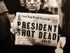 president-shot-dead