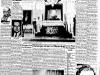 telegraph-herald
