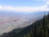 Naryn-panorama