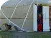 Son Kul yurt