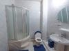 executive-bathroom