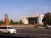 0018-history-museum