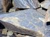 0025-petroglyphs