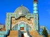 0052-naryn-mosque