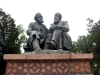 0060-marx-and-engels