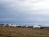 0086-yurts-on-son-kul