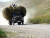 0091-hay-truck