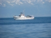 0095-boat-trip-on-lake-issyk-kul