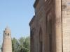 0111-uzgen-archaeologic-complex