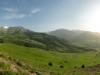 0172-imgp8081-panorama