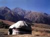 225-jailoo-yurt