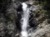 0024-waterfalls