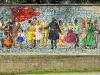 0030-murals
