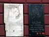 0034-memorial-plaques