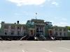 0042-railway-station