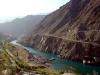 0026-naryn-river