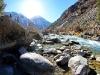 0041-mountain-streams