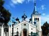 0043-bishkek-cathedral