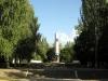 0070-karakol-war-memorial