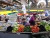 0119-bazaar