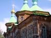 0120-karkakol-church