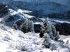 262-mountain-snowscene