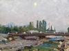 bridge-over-bchk