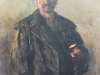 portrait-israilova