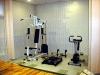 exercsie-equipment