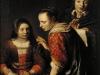 herman-van-aldewerelt-the-concert-1652_0