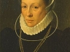 the-state-hermitage-museum-female-portrait-unknown-dutch-artist-of-the-16th-century-wood-oil-paint