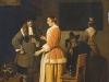young-woman-serving-wine-to-a-courtier-quringh-gerritsz-van-brekelenkam