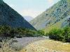 barskoon-valley