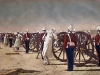 vereshchagin-blowing_from_guns_in_british_india_0