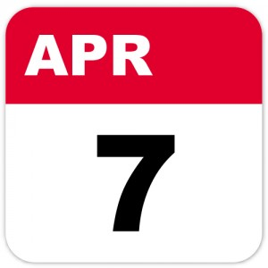 April7