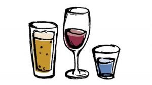 booze-illustration012916-750xx878-495-154-190