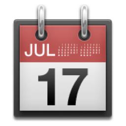 tear-off-calendar